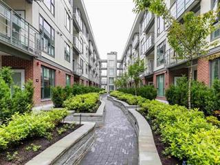 Apartment for sale in Metrotown, Burnaby, Burnaby South, 325 5355 Lane Street, 262495690 | Realtylink.org