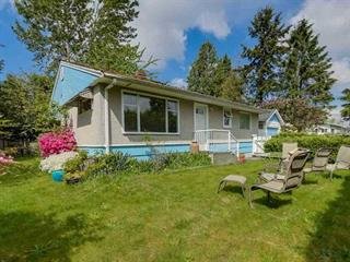 House for sale in King George Corridor, Surrey, South Surrey White Rock, 1765 156 Street, 262450125 | Realtylink.org