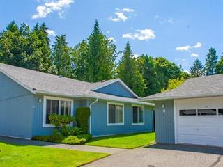 Apartment for sale in Qualicum Beach, PG City West, 650 Hoylake W Road, 471032 | Realtylink.org