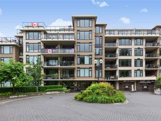 Apartment for sale in Westwood Plateau, Coquitlam, Coquitlam, 406 2950 Panorama Drive, 262492980 | Realtylink.org