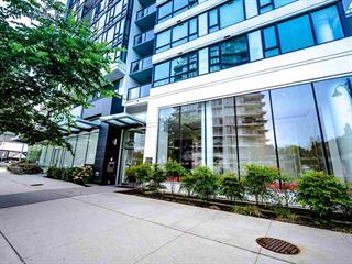 Apartment for sale in Granville, Richmond, Richmond, 1113 7988 Ackroyd Road, 262489274 | Realtylink.org