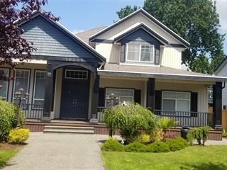 House for sale in Cloverdale BC, Surrey, Cloverdale, 18205 60 Avenue, 262493598 | Realtylink.org