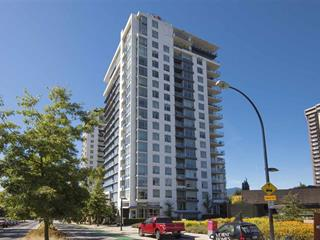 Apartment for sale in Central Lonsdale, North Vancouver, North Vancouver, 502 158 W 13th Street, 262492556 | Realtylink.org