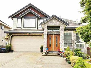 House for sale in Panorama Ridge, Surrey, Surrey, 6025 127a Street, 262480510 | Realtylink.org