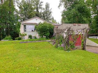 House for sale in Tabor Lake, PG Rural East, 9220 Six Mile Lake Road, 262493073 | Realtylink.org