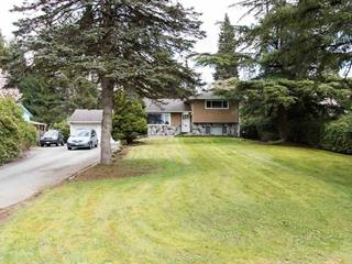 House for sale in Northwest Maple Ridge, Maple Ridge, Maple Ridge, 12150 206 Street, 262492442 | Realtylink.org