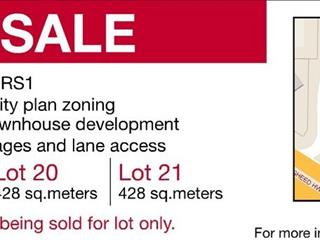 House for sale in Woodland Acres PQ, Port Coquitlam, Port Coquitlam, 3390 Lancaster Street, 262492504   Realtylink.org