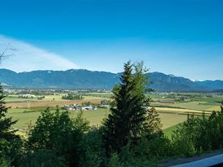 House for sale in Promontory, Chilliwack, Sardis, 7 6262 Rexford Drive, 262490493 | Realtylink.org