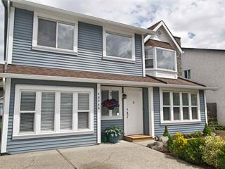 House for sale in Vedder S Watson-Promontory, Chilliwack, Sardis, 45745 Timothy Avenue, 262486732 | Realtylink.org