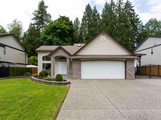 House for sale in Websters Corners, Maple Ridge, Maple Ridge, 11885 249 A Street, 262489817 | Realtylink.org