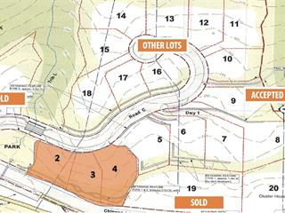 Lot for sale in Cypress Park Estates, West Vancouver, West Vancouver, 2726 Rodgers Creek Place, 262472370 | Realtylink.org