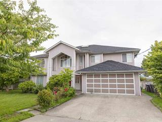 House for sale in Bridgeview, Surrey, North Surrey, 12629 112a Avenue, 262492013 | Realtylink.org