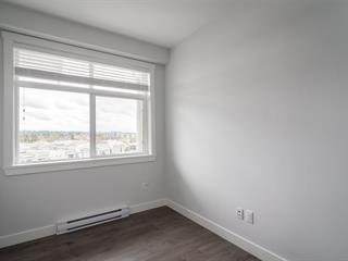 Apartment for sale in Langley City, Langley, Langley, 511 20696 Eastleigh Crescent, 262473308   Realtylink.org