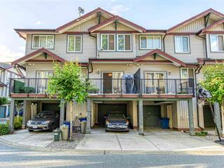 Townhouse for sale in Whalley, Surrey, North Surrey, 26 13528 96 Avenue, 262490361   Realtylink.org