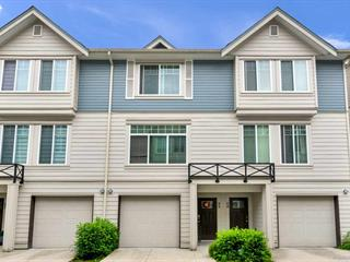 Townhouse for sale in Guildford, Surrey, North Surrey, 95 15399 Guildford Drive, 262490440 | Realtylink.org