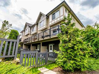Townhouse for sale in Abbotsford West, Abbotsford, Abbotsford, 87 30989 Westridge Place, 262483396 | Realtylink.org