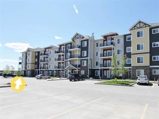 Apartment for sale in Fort St. John - City NW, Fort St. John, Fort St. John, 103 11205 105 Avenue, 262414527 | Realtylink.org