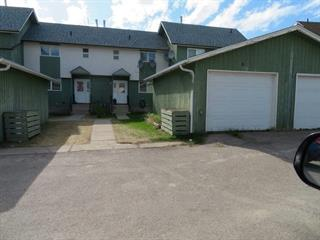 Townhouse for sale in Fort Nelson -Town, Fort Nelson, Fort Nelson, 6 5320 Mountainview Drive, 262025032 | Realtylink.org