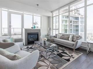 Apartment for sale in Whalley, Surrey, North Surrey, 4001 13325 102a Avenue, 262492930 | Realtylink.org