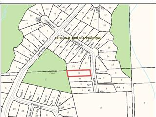 Lot for sale in Gibsons & Area, Gibsons, Sunshine Coast, Lot 10 Solaz Place, 262493879 | Realtylink.org