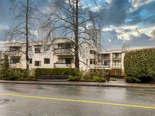 Apartment for sale in Coquitlam West, Coquitlam, Coquitlam, 315 590 Whiting Way, 262481357 | Realtylink.org