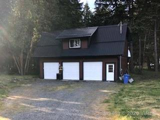 House for sale in Nanaimo, Cloverdale, 4059 Stonewall Drive, 469463 | Realtylink.org