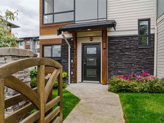 Townhouse for sale in Willoughby Heights, Langley, Langley, 82 8508 204 Street, 262493424   Realtylink.org