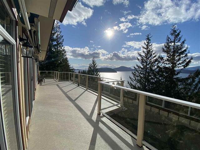 House for sale in Lions Bay, West Vancouver, 310 Kelvin Grove Way, 262493033 | Realtylink.org