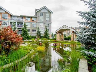 Apartment for sale in Clayton, Surrey, Cloverdale, 202 6470 194 Street, 262493720 | Realtylink.org
