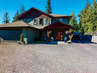House for sale in Gibsons & Area, Gibsons, Sunshine Coast, 1238 Grandview Road, 262488893 | Realtylink.org