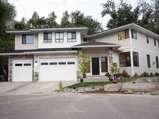 House for sale in Abbotsford East, Abbotsford, Abbotsford, 36499 Epworth Court, 262490884 | Realtylink.org