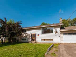 House for sale in Fort St. James - Town, Fort St. James, Fort St. James, 147 E 3rd Avenue, 262493285 | Realtylink.org