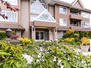 Apartment for sale in King George Corridor, Surrey, South Surrey White Rock, 203 15375 17 Avenue, 262473244 | Realtylink.org