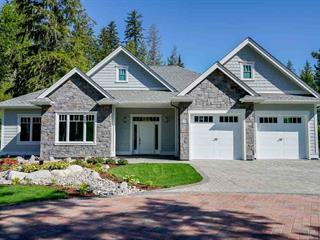 House for sale in Mission BC, Mission, Mission, 33261 Tree Top Terrace, 262446902 | Realtylink.org