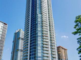 Apartment for sale in Metrotown, Burnaby, Burnaby South, 4001 4900 Lennox Lane, 262489930 | Realtylink.org