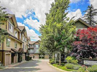 Townhouse for sale in Murrayville, Langley, Langley, 29 4967 220 Street, 262489122 | Realtylink.org