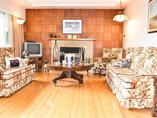 House for sale in Ironwood, Richmond, Richmond, 10391 Seacote Road, 262483060 | Realtylink.org