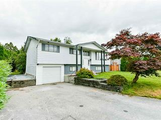 House for sale in East Central, Maple Ridge, Maple Ridge, 22871 Purdey Avenue, 262493105 | Realtylink.org