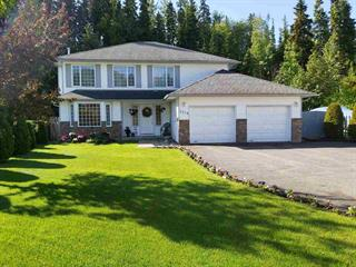 House for sale in Mount Alder, Prince George, PG City North, 3234 Bellamy Road, 262487080 | Realtylink.org