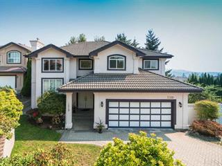 House for sale in Westwood Plateau, Coquitlam, Coquitlam, 1619 Pinetree Way, 262486789 | Realtylink.org