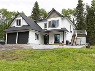 House for sale in Buckhorn, Prince George, PG Rural South, 2395 15 Mile Road, 262485113 | Realtylink.org