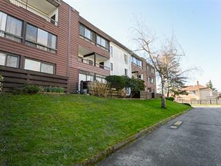 Apartment for sale in Boyd Park, Richmond, Richmond, 115 8760 No. 1 Road, 262491085 | Realtylink.org