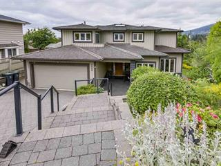 House for sale in Forest Hills NV, North Vancouver, North Vancouver, 4465 Ruskin Place, 262477742 | Realtylink.org