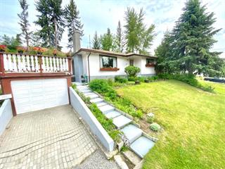 House for sale in Quesnel - Town, Quesnel, Quesnel, 1271 Lewis Drive, 262481581 | Realtylink.org
