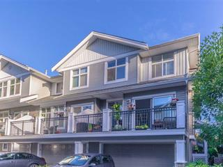 Townhouse for sale in Willoughby Heights, Langley, Langley, 40 20449 66 Avenue, 262489665 | Realtylink.org