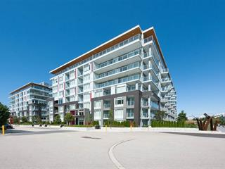 Apartment for sale in Ironwood, Richmond, Richmond, 706 10788 No. 5 Road, 262490013   Realtylink.org