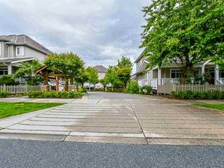 Townhouse for sale in Clayton, Surrey, Cloverdale, 48 6852 193 Street, 262482990   Realtylink.org