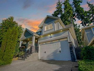 House for sale in King George Corridor, Surrey, South Surrey White Rock, 14758 34a Avenue, 262487840 | Realtylink.org