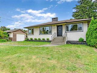 House for sale in Central Lonsdale, North Vancouver, North Vancouver, 447 E 14th Street, 262489183 | Realtylink.org