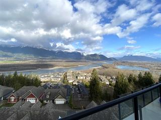 Townhouse for sale in Chilliwack Mountain, Chilliwack, Chilliwack, 21 43540 Alameda Drive, 262452802 | Realtylink.org